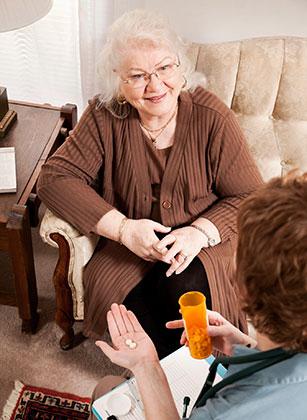 home-health-medicine-307x420