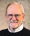 Tim Pendergast