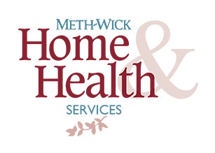 meth-wick-home-and-health-307x219-2