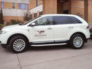 meth-wick-mobility-car-rev