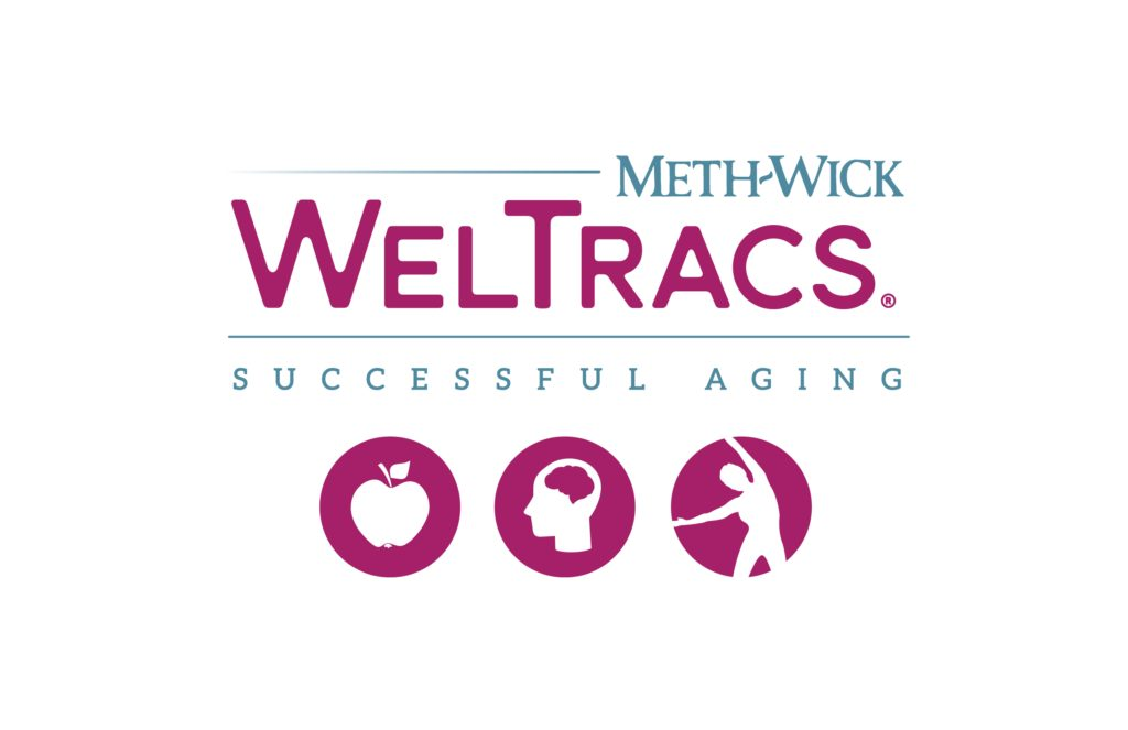 WelTracs: Making Wellness a Priority