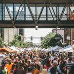 downtown-farmers-market-615x325