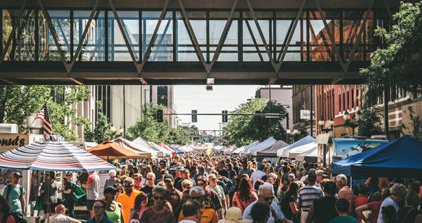 downtown-farmers-market-615x325