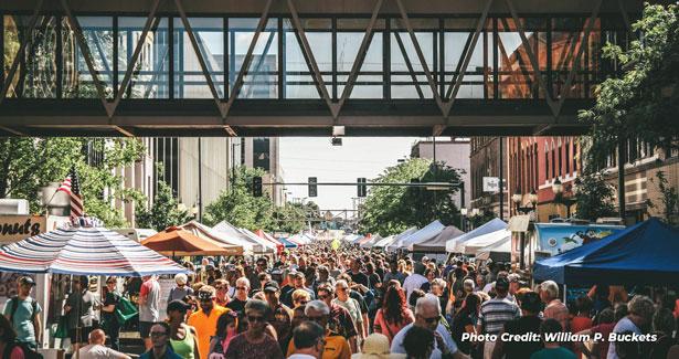 downtown-farmers-market