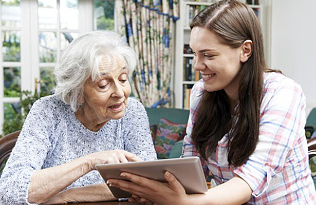 Assisted Living for Physical Needs: What is it?
