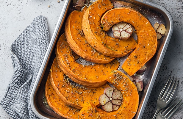 meth-wick-food-for-thought-pumpkin-for-dinner