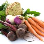 methwick-fft-root-vegetables-615x400