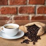 methwick-fft-coffee