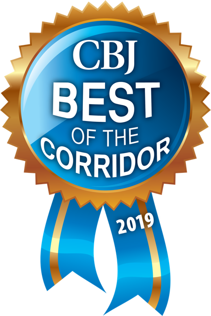 Best of the Corridor Award 2019
