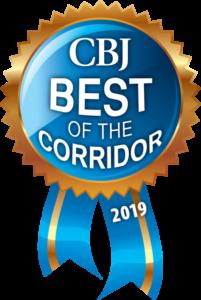 CBJ-Best-of-Corridor-2019-201x300
