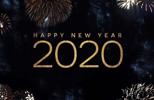 methwick-happy-new-year-2020