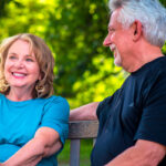 methwick-couple-emotional-wellness