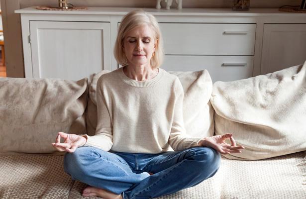 methwick-meditation